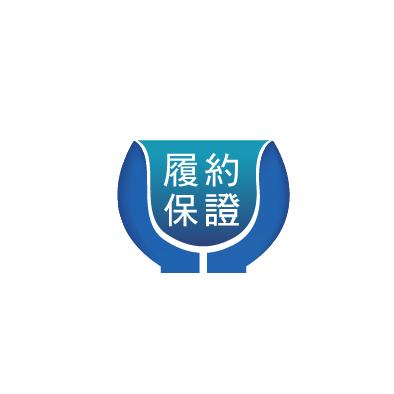 中華民國補教業品保協會
